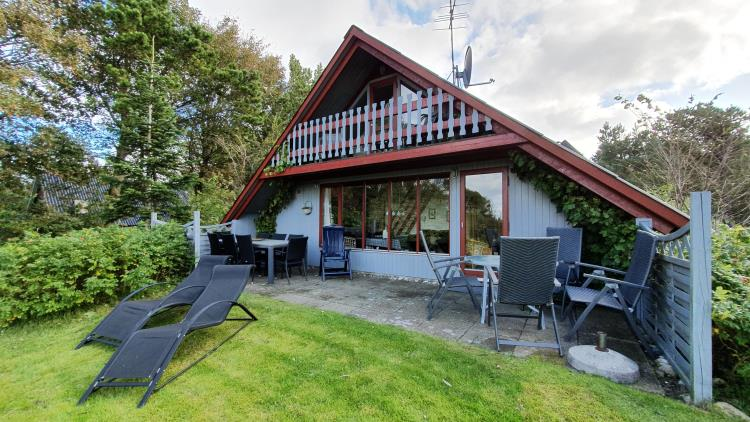 129, Skovsøvej 13, Sæbygård, Roslev