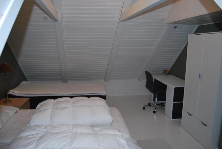 050, Havnegade 18, 1. sal, Nykøbing M