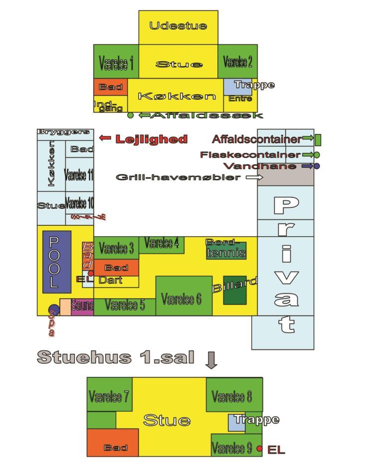 006, Vittrupvej 21, Ljørslev, Nykøbing Mors
