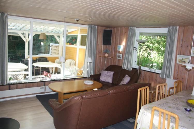 034, Vile Vestergårdvej 45, Vile, Roslev