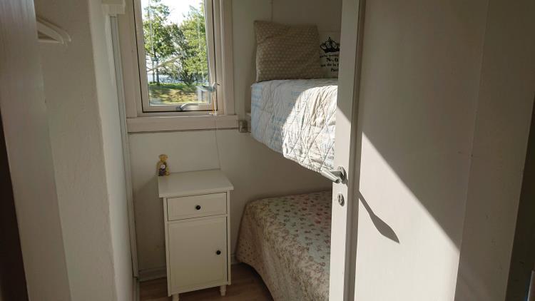 106, Hedegaardsvej 3, Nykøbing M