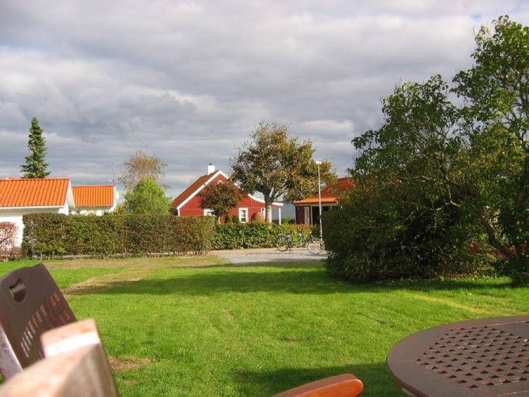 068, Jasminvej 29, Nykøbing Mors