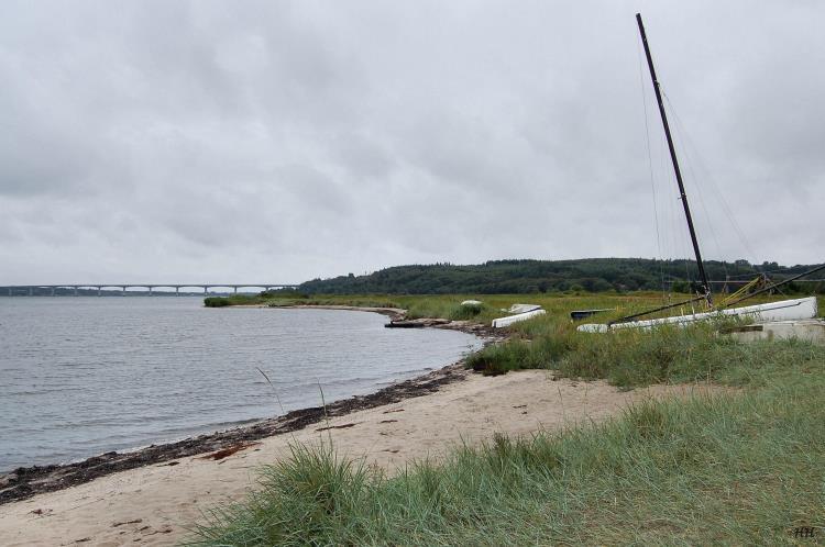 039, Sallingsundvej 57, Nykøbing Mors