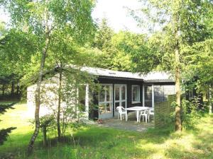 Sommerhus 981