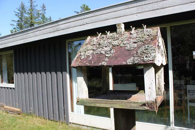 378, Hummervej 20, Slettestrand, Fjerritslev