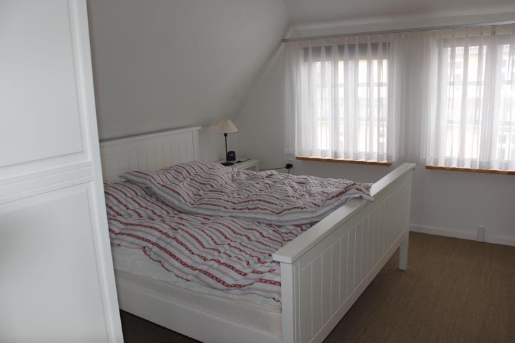 676, Gl.Møllevej 21, Farsø