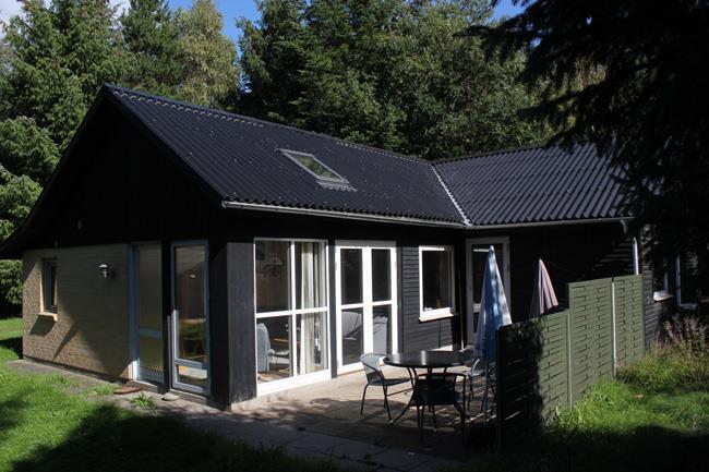 692, Sløjbrovej 81, Fjerritslev