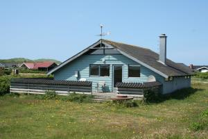 Feriehus 277 - Danmark