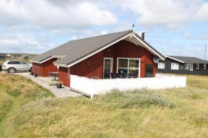 Feriehus 793 - Danmark