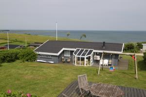 Ferienhaus 846 - Dänemark