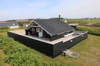 Feriehus 682 - Danmark