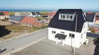 Ferienhaus 1123 - Dänemark
