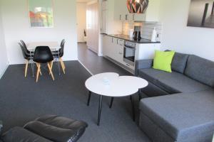 Wohnung 206