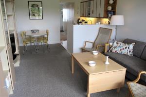 Apartment 209